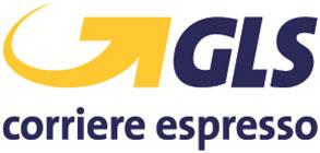 logo-gls-corriere-espresso-bianco