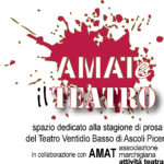 logo_amate-il-teatro