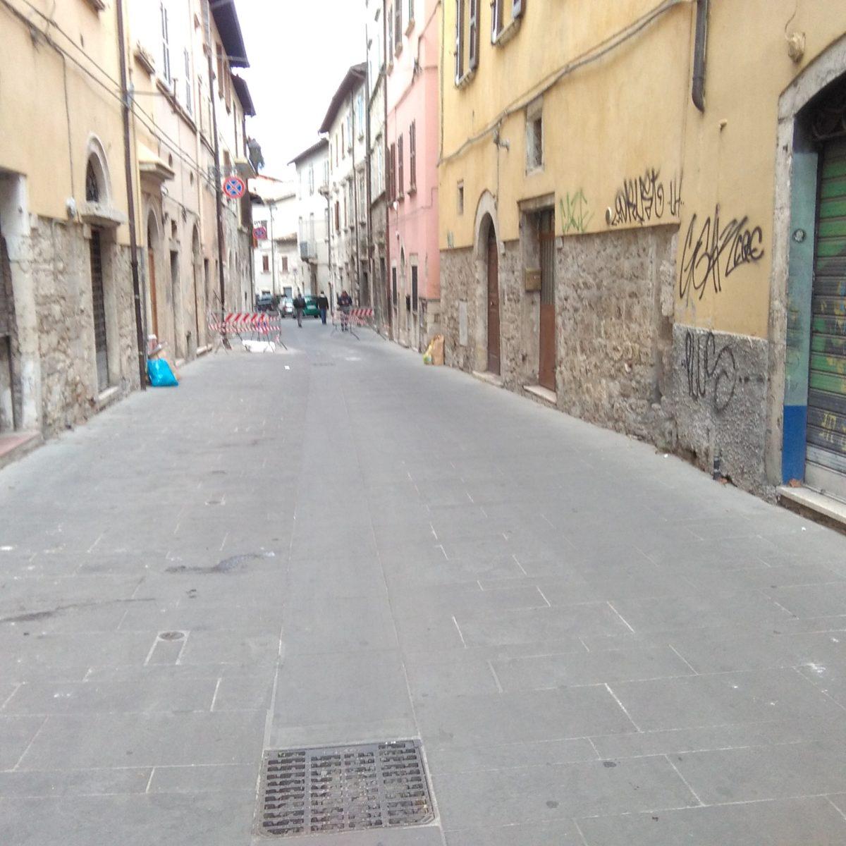 terremoto-corso-mazzini-est