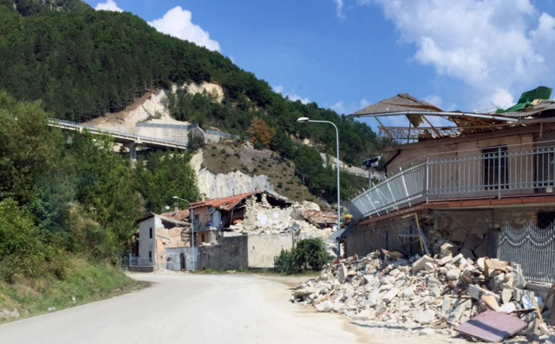 terremoto-del-24-agosto-2016