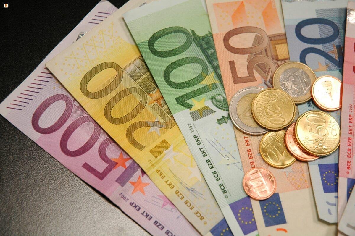 banconote-e-monete-soldi