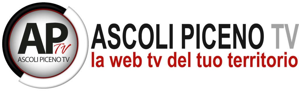 logo-per-sito-ap-tv-header-grande