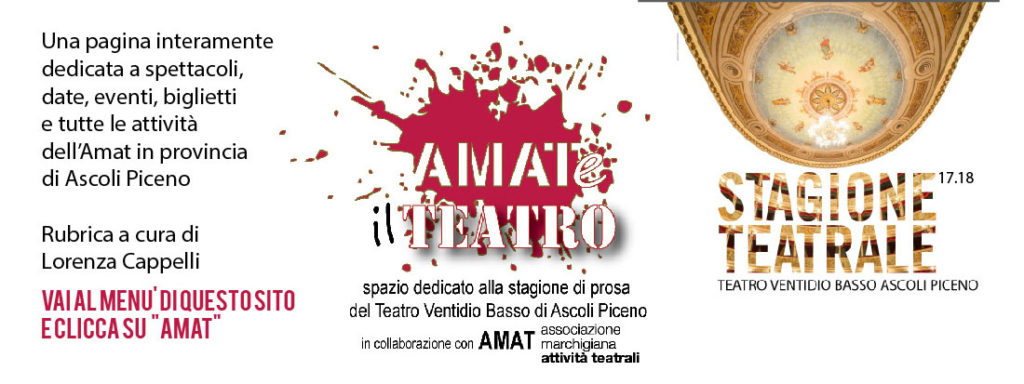 logo_AMATe il Teatro 2016-2017 bis