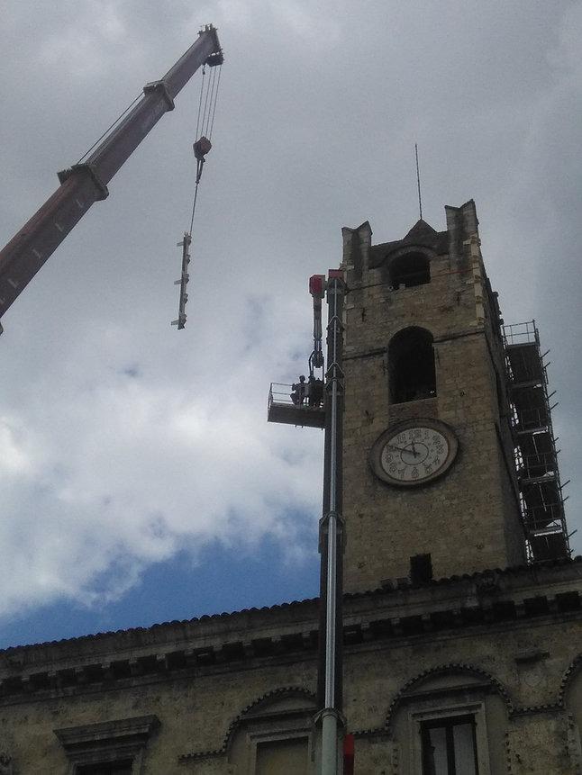 torre-palazzo-capitani-terremoto