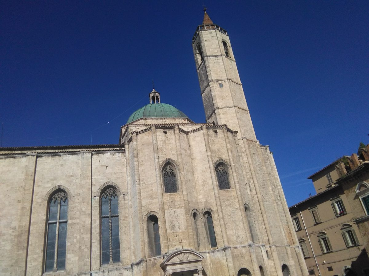 terremoto-chiesa-san-francesco