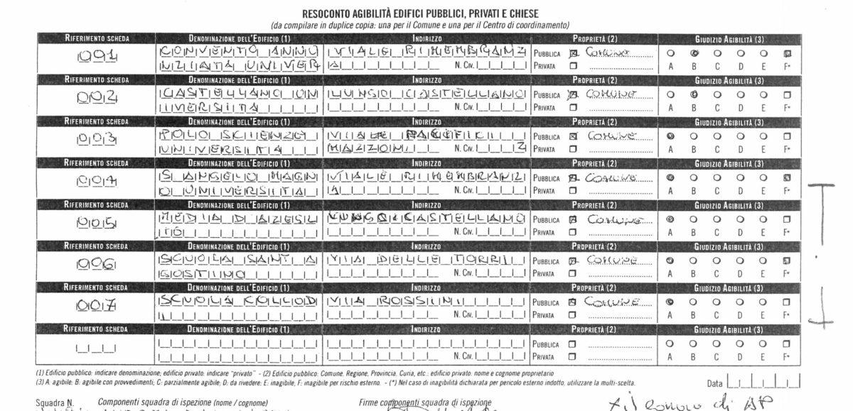 aedes-scuole-comunali-dopo-scossa-del-30-ottobre-2016