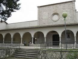 chiesa-annunziata