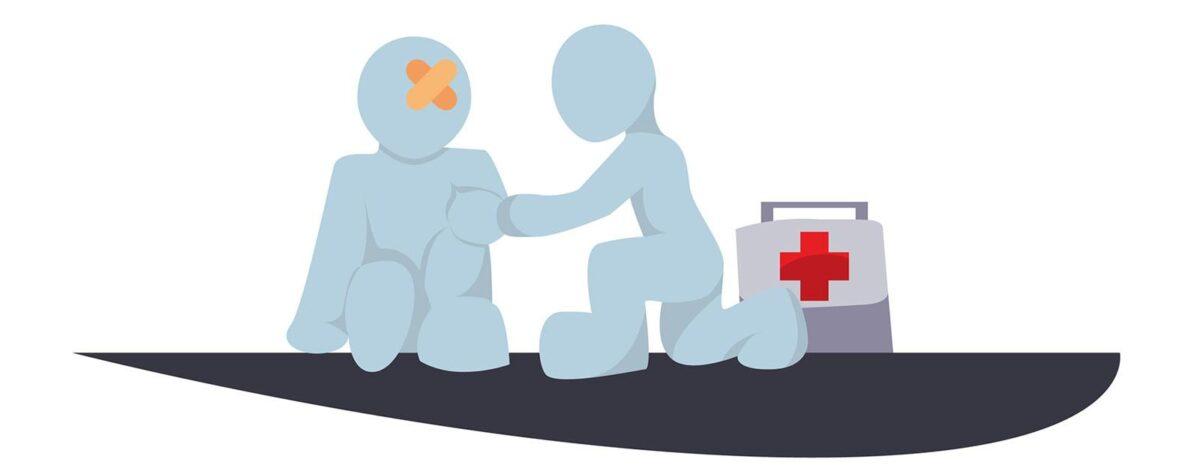 soccorso-logo-generico