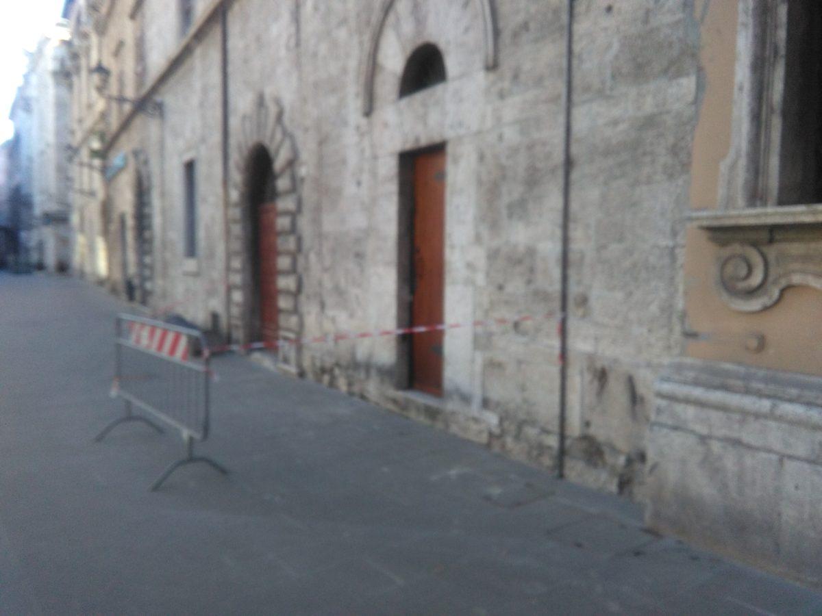 terremoto-transenna-3