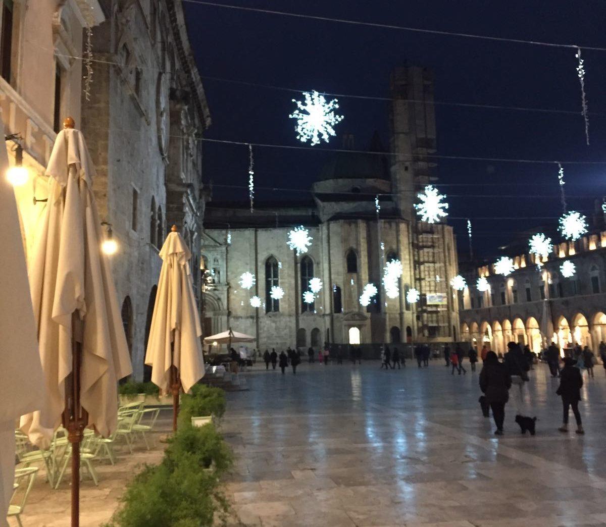 luminarie-in-piazza-del-popolo