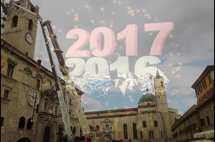 anno-nuovo