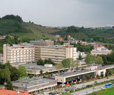 ospedale-mazzoni