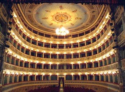 teatro-ventidio-basso-interno