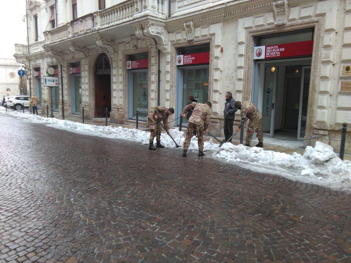 neve e militari (3)
