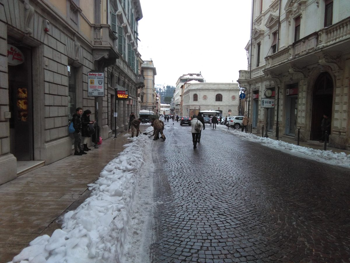 neve e militari (4)