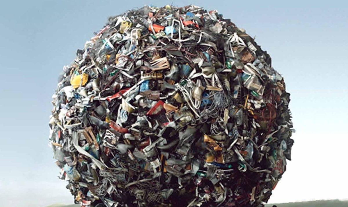 rifiuti-immagine-emblematica
