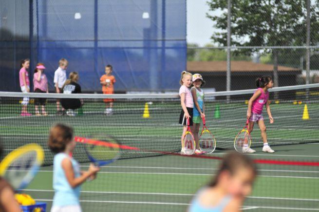 bambini-tennis