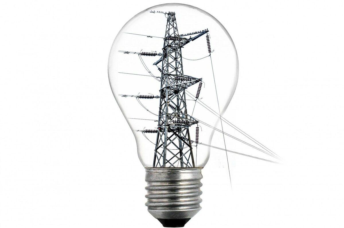 bolletta-elettrica-2