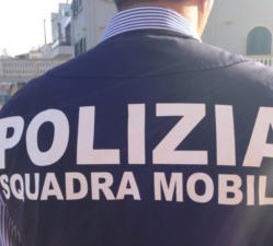 polizia-squadra-mobile-600-300x225 (1)