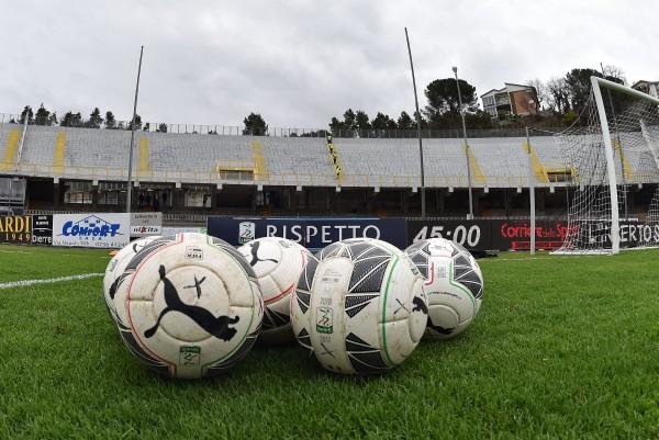 palloni_stadio