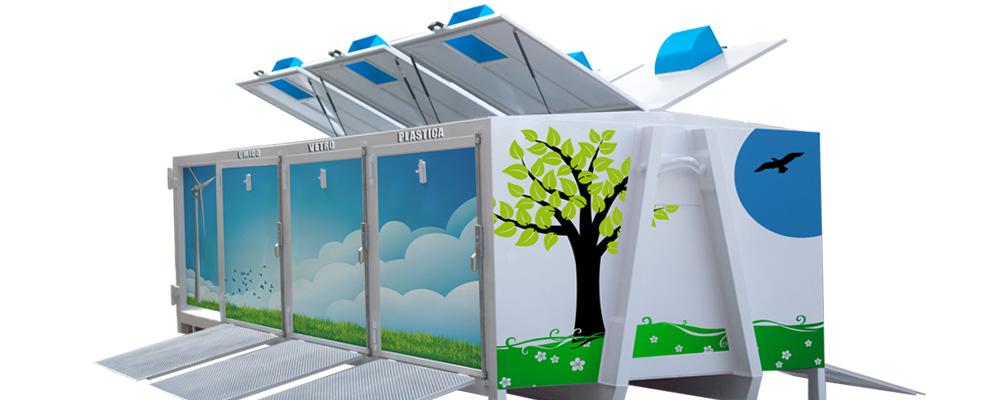 eco-centro-mobile-2