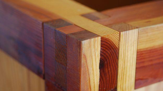 mobili-legno