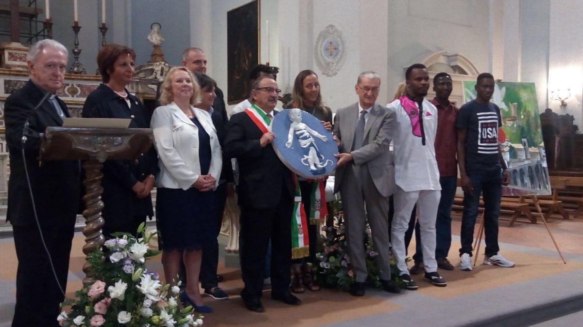 Petrucci Arquata