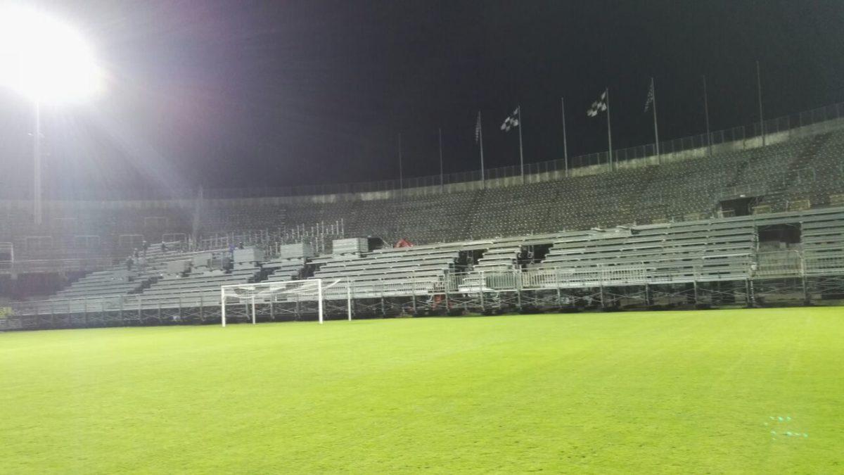 Lavori stadio Del Duca (3)