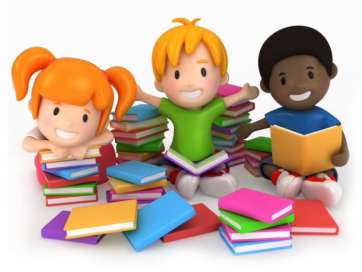 bambini povertà educativa