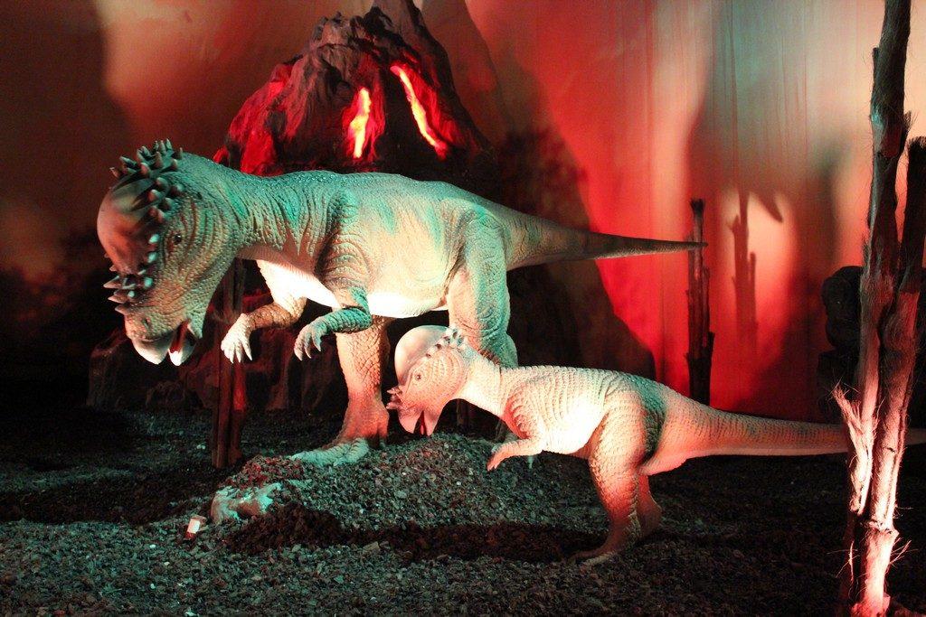 dinosauri_roma_002