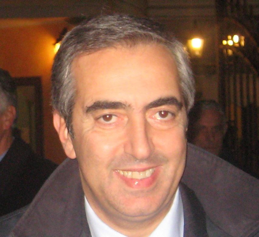 Maurizio_Gasparri_2009