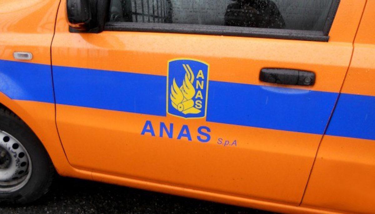 anas-10-19-25