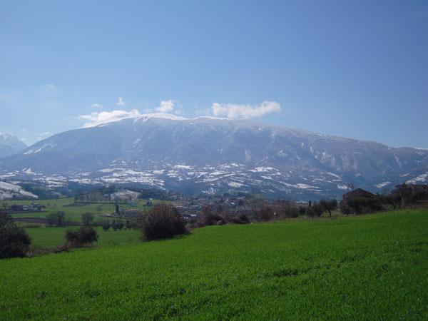 montagna_dei_fiori1