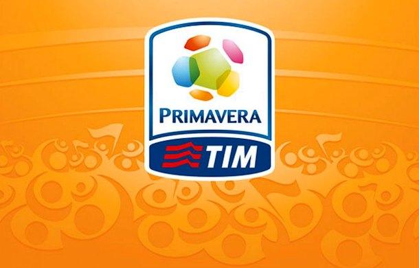 Campionato-Primavera-Tim