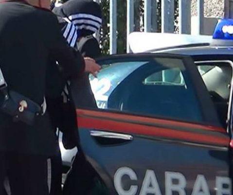 arresto-carabinieri-01-735x400