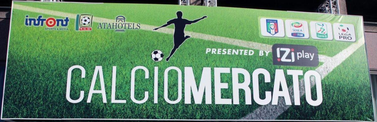calciomerc1