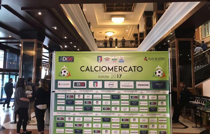 Calciomercato_2017_2