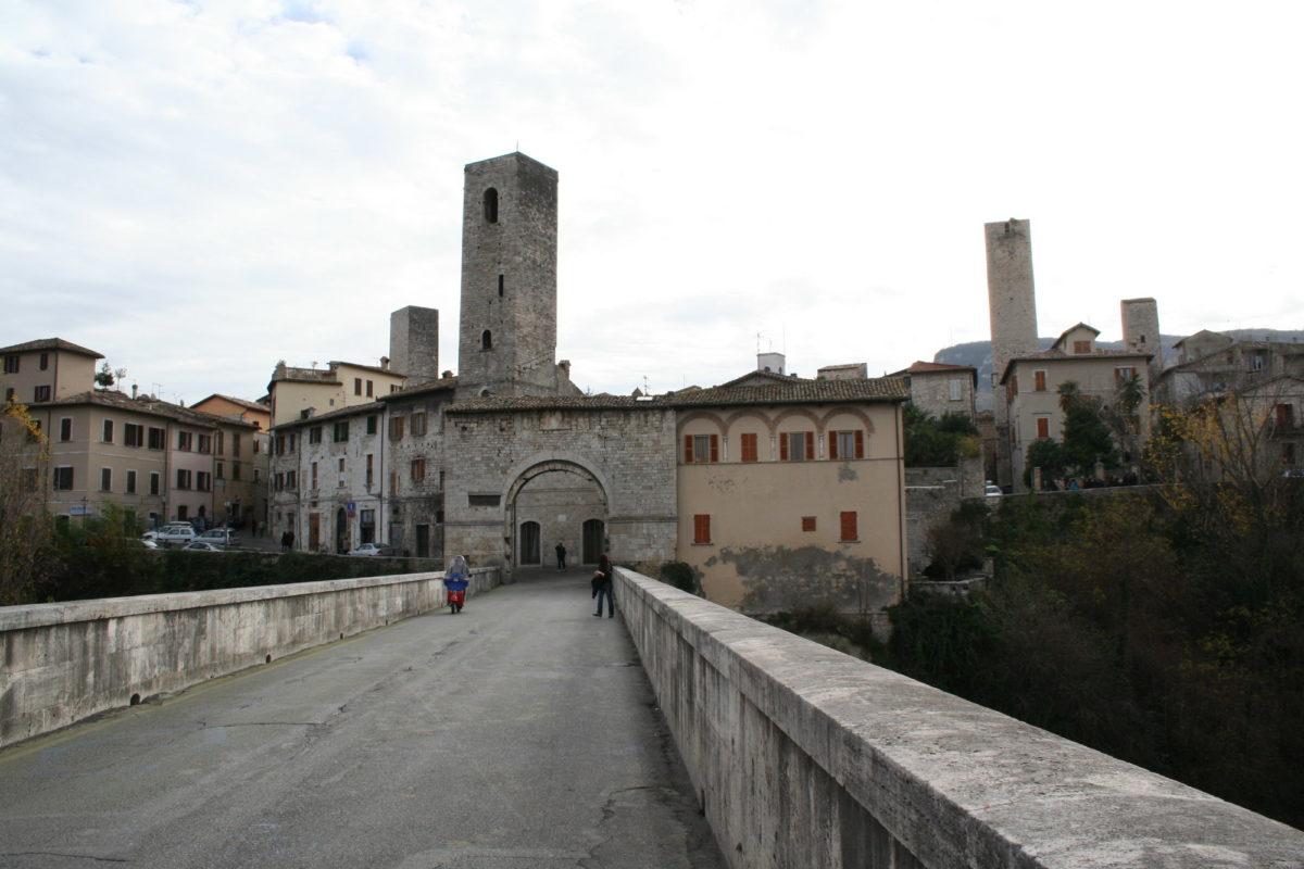 Porta_Solestà_Ascoli_Piceno