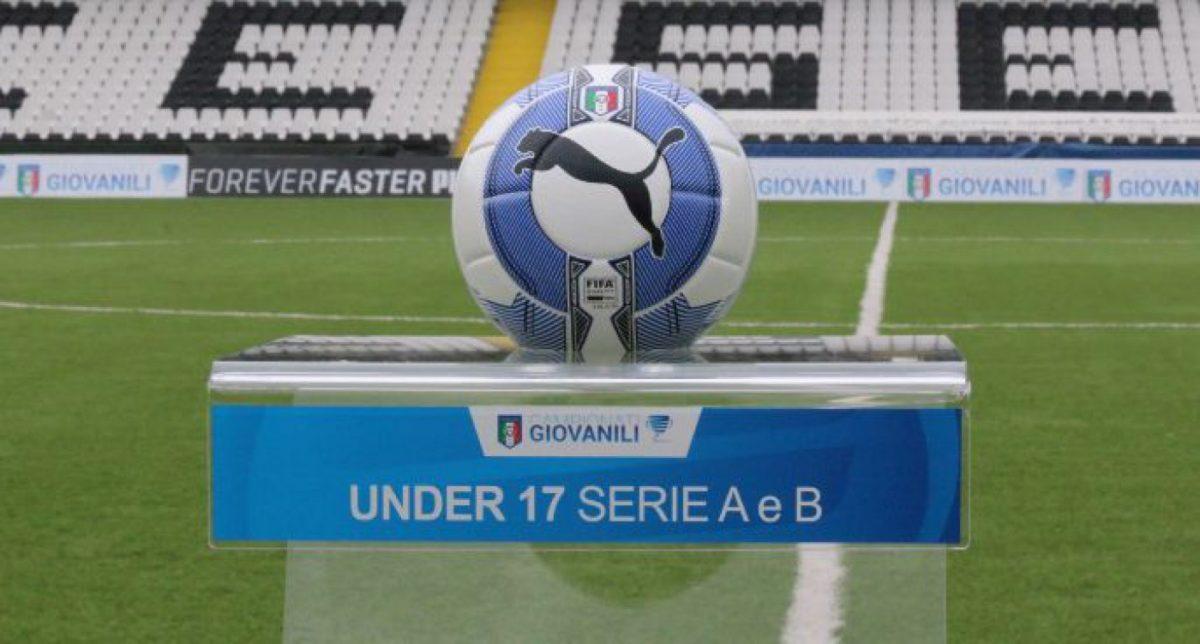 U17_pallone-finale