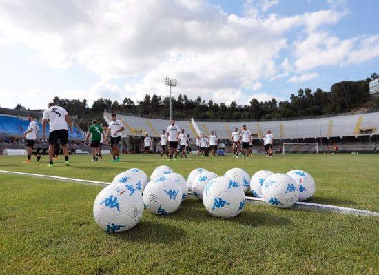 allenamento palloni_kappa