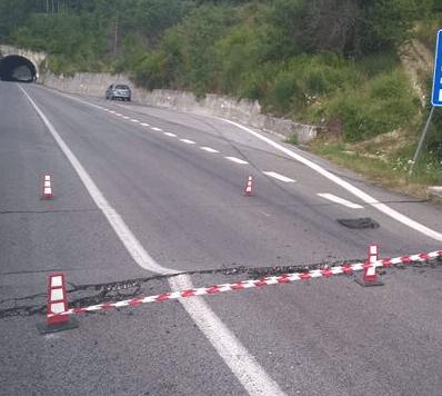 terremoto-strada-viadotto arquata norcia