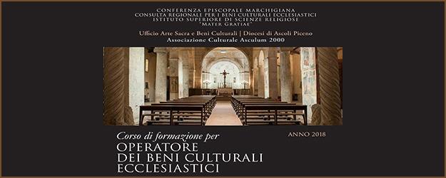 Corso-operatore-beni-culturali-ecclesiastici