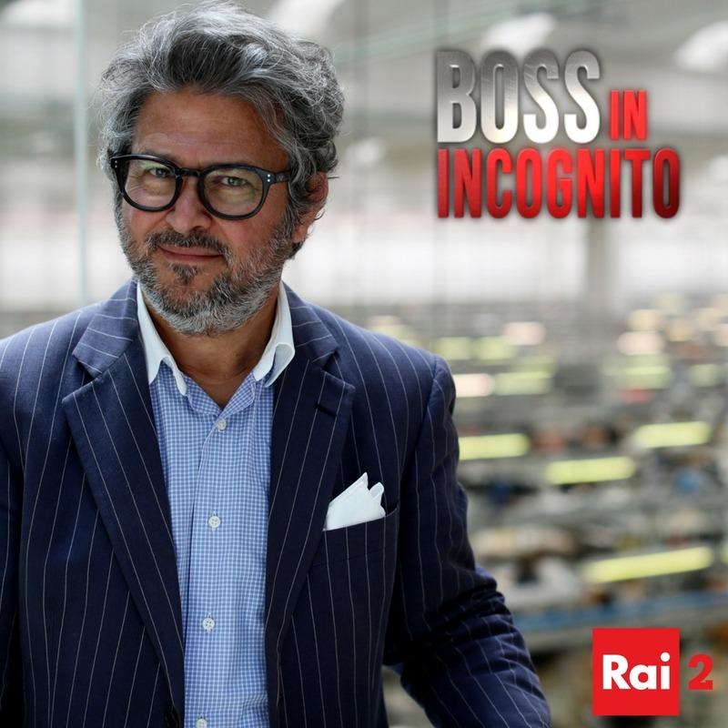 Guido Di Stefano