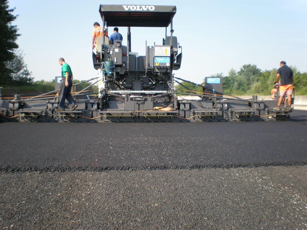 asfaltatrice 3-2