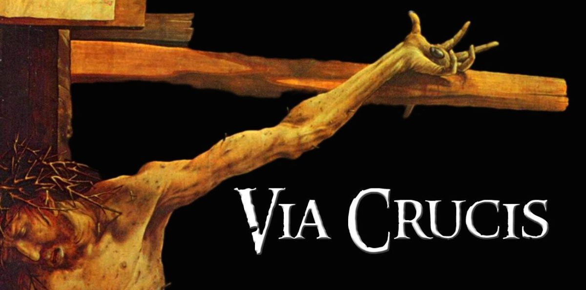 banner-via-crucis-2011