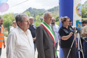 commemorazione_1