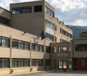 istituto mazzocchi
