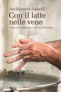 libro Sabelli
