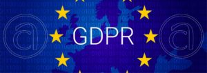 Banner_GDPR_Privacy_Regolamento_UE_a