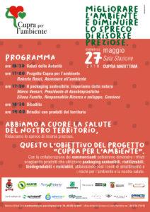 Locandina_A4_Evento_27-05-2018_low